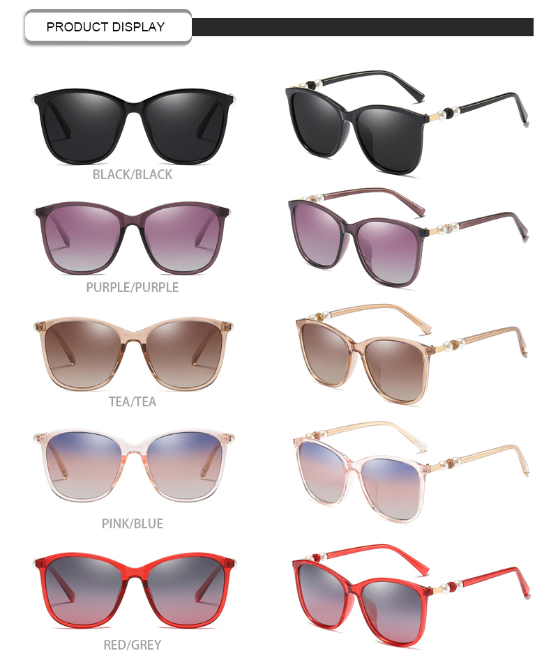 Latest designer sunglasses uk company for sport-11