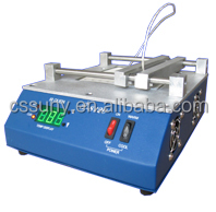 Preheating Oven T-8120,reballing stencil t-8120/ smt preheating oven /welding machine/bga chip repair