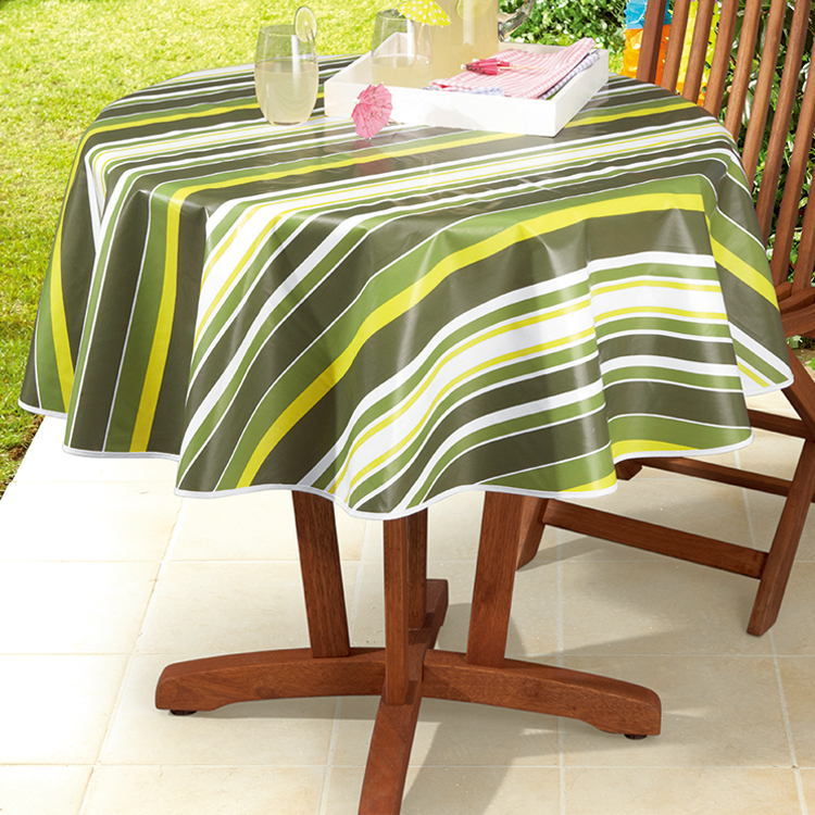 Nonwoven Fireproof Tablecloth,Teflon Tablecloth,Non Slip Tablecloth   Buy  Non Slip Tablecloth,Teflon Tablecloth,Fireproof Tablecloth Product On  Alibaba.com