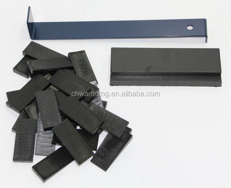 Laminate Floor Installation Kit qep 10 35 laminate cutter Laminate Flooring Installation Tool Kitsflooring Toolsdiy Tools Buy Flooring Toolslaminate Floorinstallation Diy Product On Alibabacom