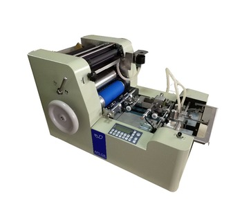 Aps or small single color business card offset printing machine aps or small single color business card offset printing machine reheart Gallery