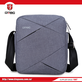 high quality female official messenger bags for men