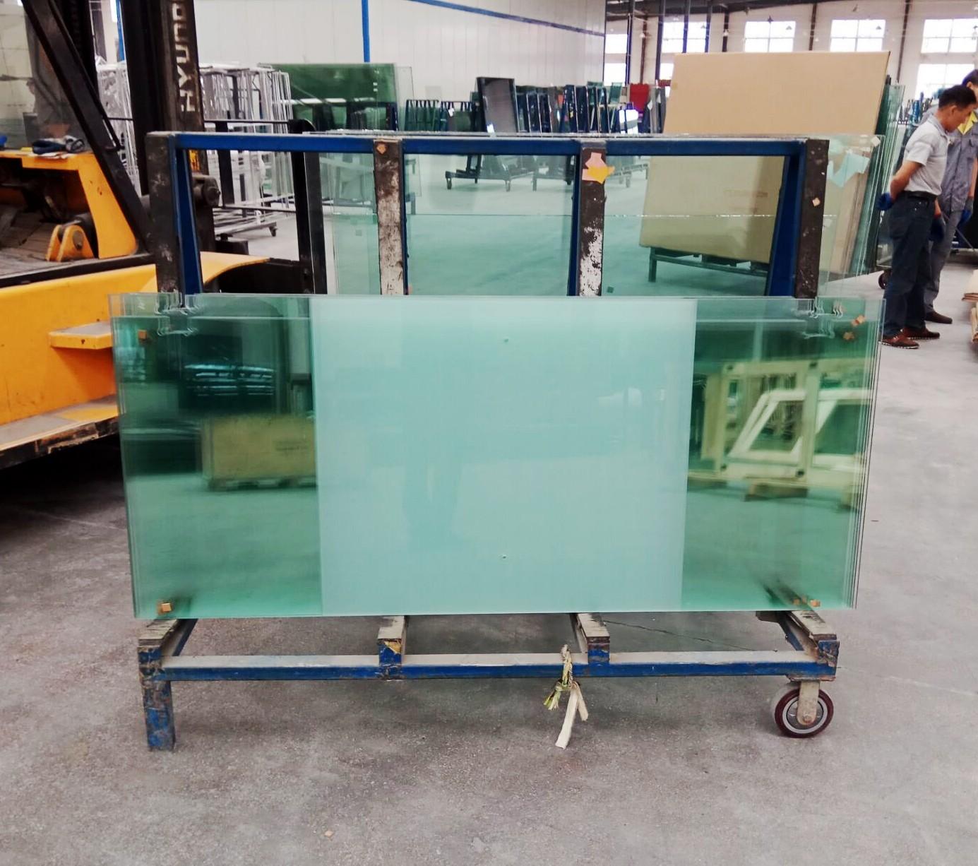 China glass in dubai wholesale 🇨🇳 - Alibaba