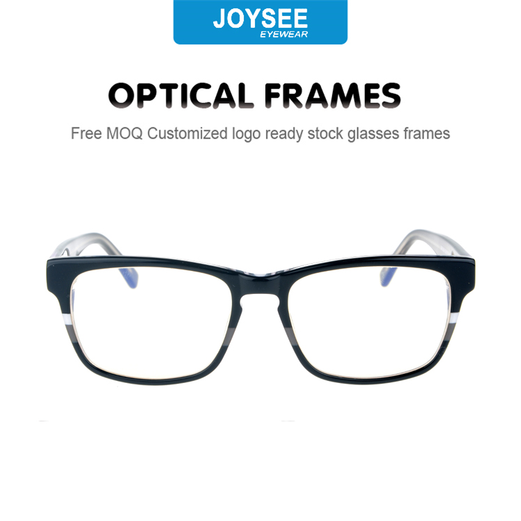Discount Glasses Frames, Discount Glasses Frames Suppliers and ...