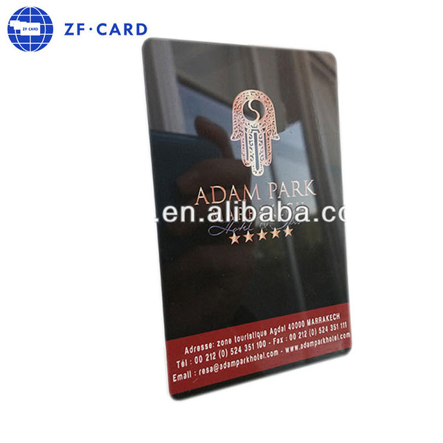 Buy cheap china recycled business cards products find china cheap recycled plastic business cards manufacturer colourmoves