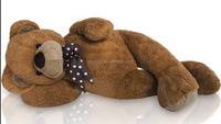 Free sample big teddy bear /plush teddy bear toys/stuffed 80CM 100CM 120CM 160CM 200CM 300CM