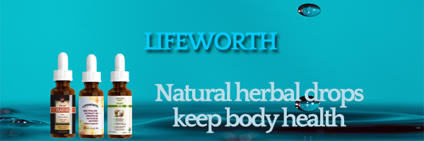 Lifeworth black cumin seed oil drops manufacturers