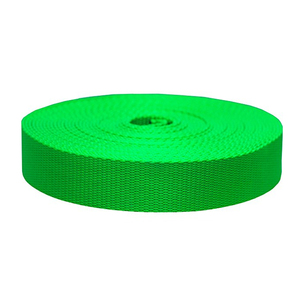 Webbing Trimming Sewing Tape Outdoor Diy Nylon Webbing Strap