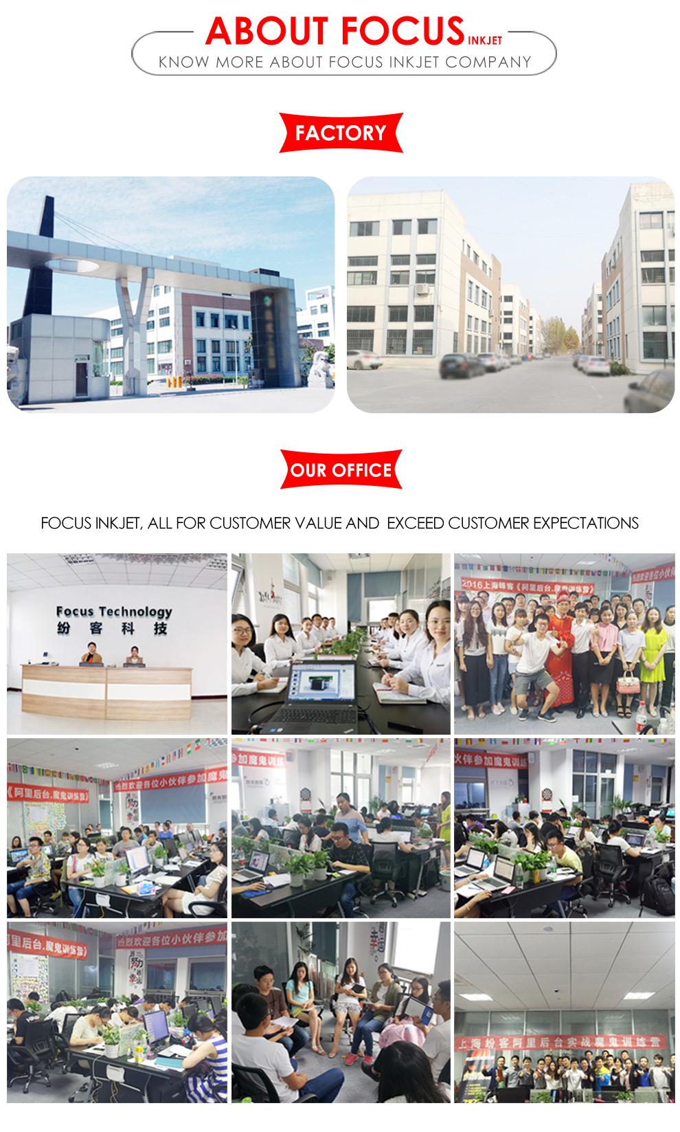 company2