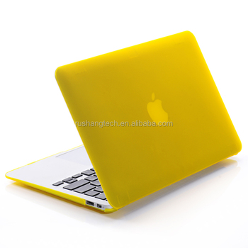 promo code 128b3 eea45 Laptop Silicone Laptop Case For Macbook Air,For Macbook Pro A1398 Retina  Wholesale Price - Buy Laptop Silicone Laptop Case,Laptop Silicone Case For  ...
