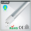 T8 Led Tube Fixture 1500mm 5FT 22W for Indoor Lighting with UL CUL