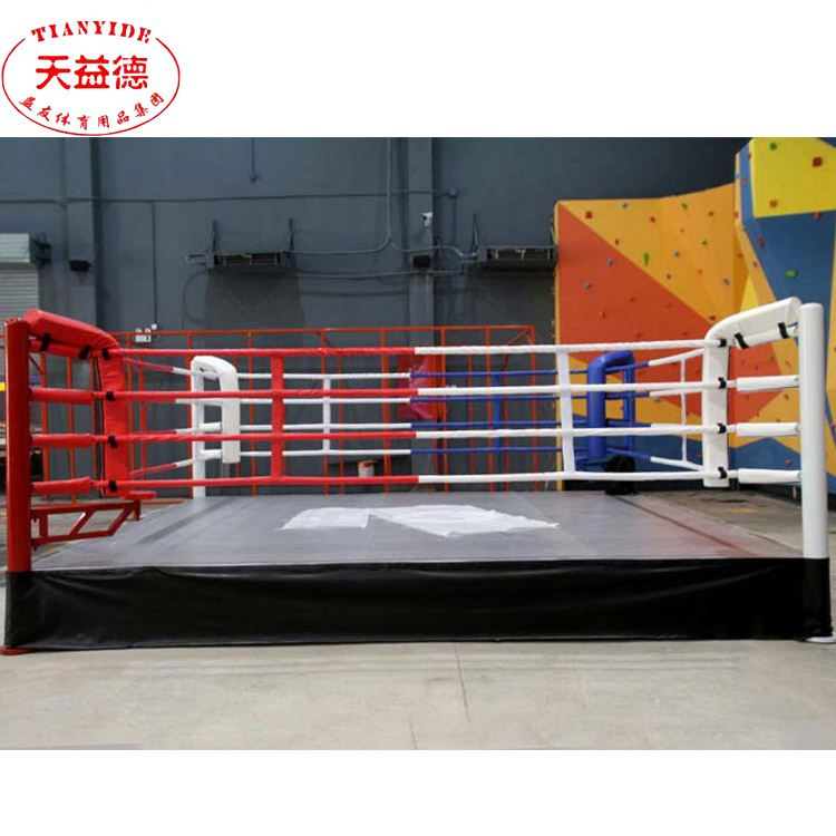 used boxing ring for sale wholesale boxing ring suppliers alibaba . - Life Size Wrestling Rings - Ibov.jonathandedecker.com