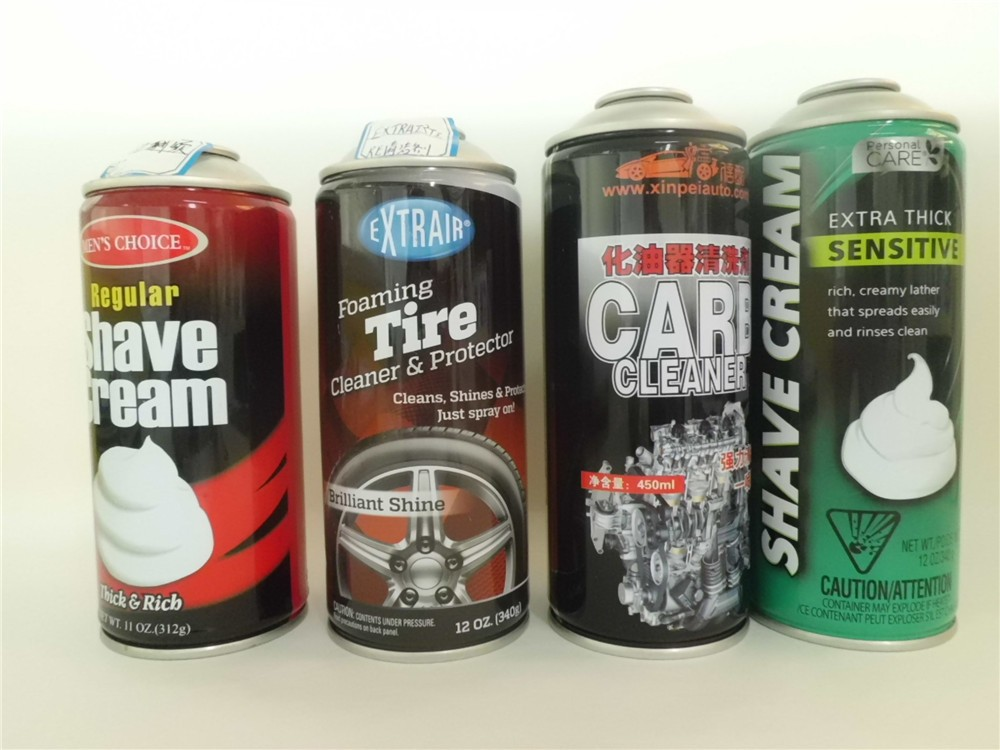 spray paint aerosol tin can or empty tin cans and tin aerosol cans for sale buy empty tin cans