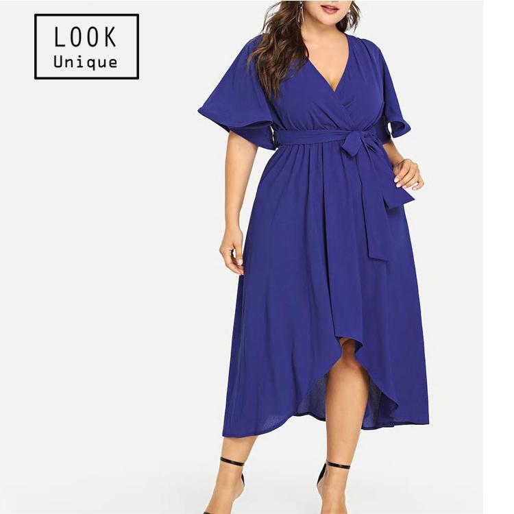 China dress xxl xxxl wholesale 🇨🇳 - Alibaba 40f887702a27