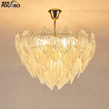 Bobeche Bohemian French Empire Crystal Chandelier Prism Modern Crystal Flat Chandelier Buy Antique Vintage Style Crystal Chandelier Brass