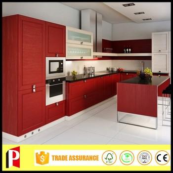 economical prefab homes shaker pvc kitchen cabinets buy economical kitchen cabinets