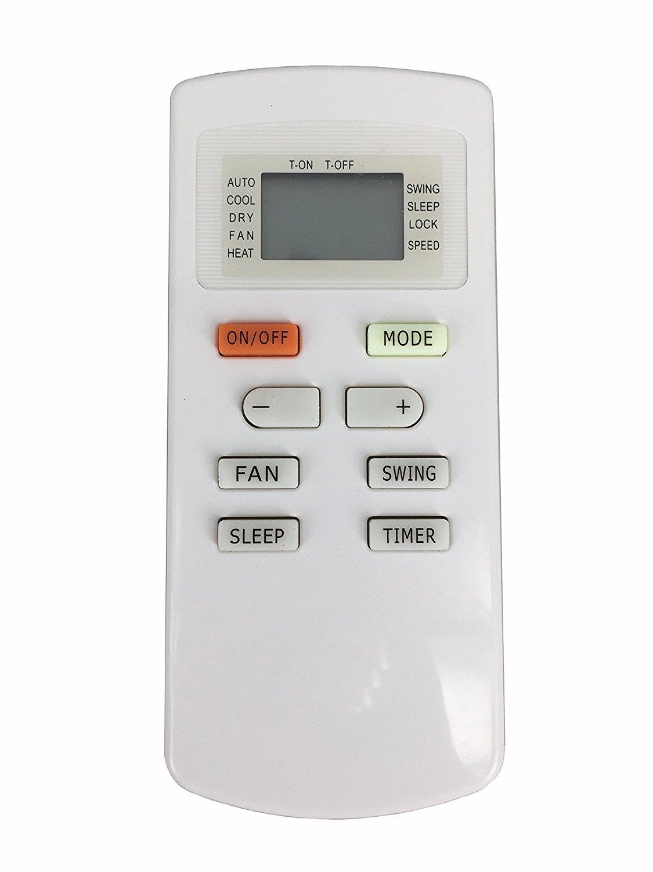 E-REMOTE Control Fit for VIZIO VOJ320F1A-C VOJ320M E370VL LCD LED TV