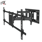 Full Motion LCD LED One The Wall Mounted TV Wall Mount 55