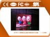 indoor p2.5 full video led display board full color LED Moving Sign Mini LED Display