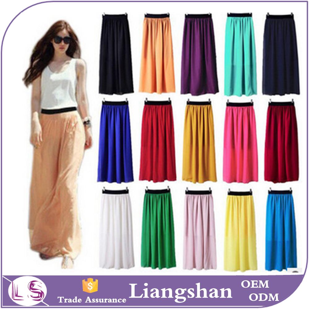 c101d8166 Encuentre el mejor fabricante de elasticos faldas y elasticos faldas ...