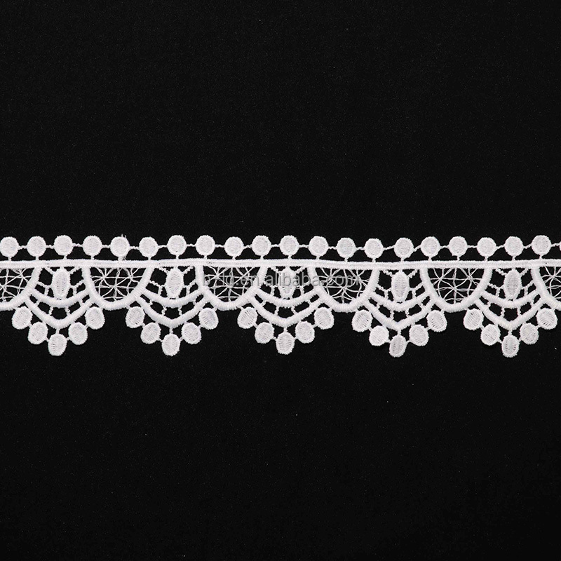 New embroidery lace for dress,lace for Ballet skirt