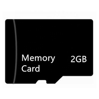 mobile phone 32gb micro size sd 2gb 4gb 8gb memory cards