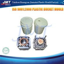 Specializing in the production 10 litre plastic paint bucket mould