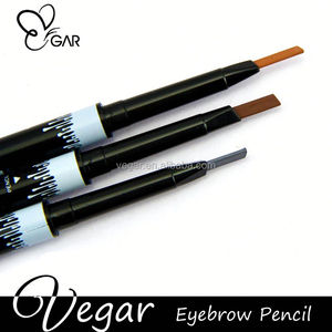 makeup brow pencil white eyebrow pencil eyebrow pencil