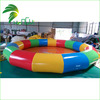 Enjoy Good Reputation Hongyi Large Inflatable Swimming Pool
