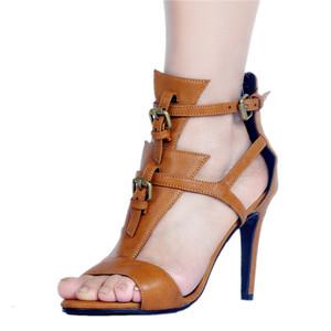 f142675dd03e1 Fancy Ladies Sandals