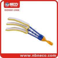 2 hours replied factory supply drain pipe cleaner tools