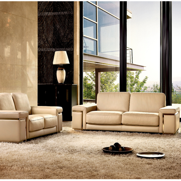 Modern Sofa Couch Sets Pictures Tv Room