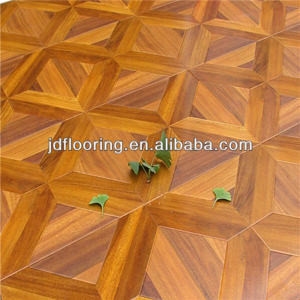 Laminate floor manufacturers in china gurus floor for Laminate wood flooring manufacturers