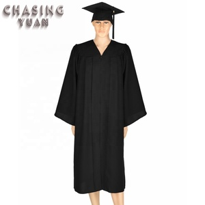 2d72bb3522 Wholesale Graduation Gowns