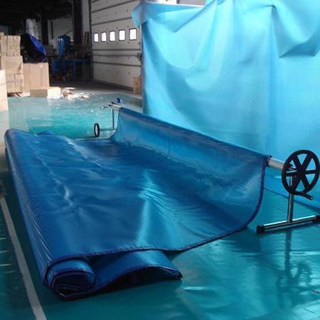 Hard Plastic Swimming Pool Cover, Hard Plastic Swimming Pool Cover  Suppliers And Manufacturers At Alibaba.com