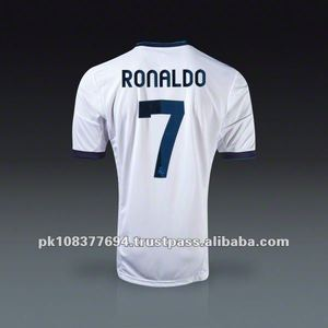 e49aea5569 Chelsea Jersey, Chelsea Jersey Suppliers and Manufacturers at Alibaba.com