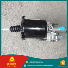 OEM SINOTRUK HOWO truck spare parts