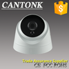 Hot sale 3MP TVI camera OEM CCTV HD camera megapixel DWDR DNR UTC OSD Indoor dome HD Camera