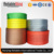 Hot Color Code Custom High Tensile Polyester Strap