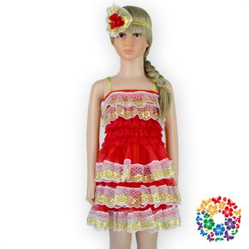 59ac225f15b2 Fancy Kids Clothes Latest Dress Designs Children Skirt Suit Best ...