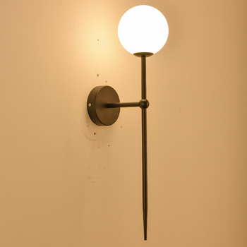 Factory High Quality Mounted Sconce