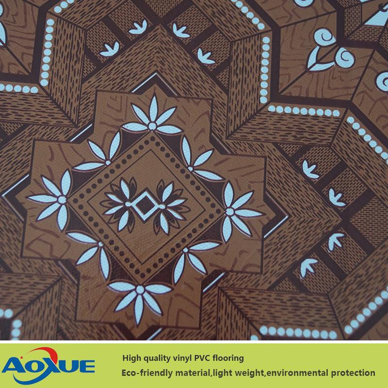 durable werbe kunststoff bodenbelag pvc vinyl b den plastikboden produkt id 60520924398 german. Black Bedroom Furniture Sets. Home Design Ideas