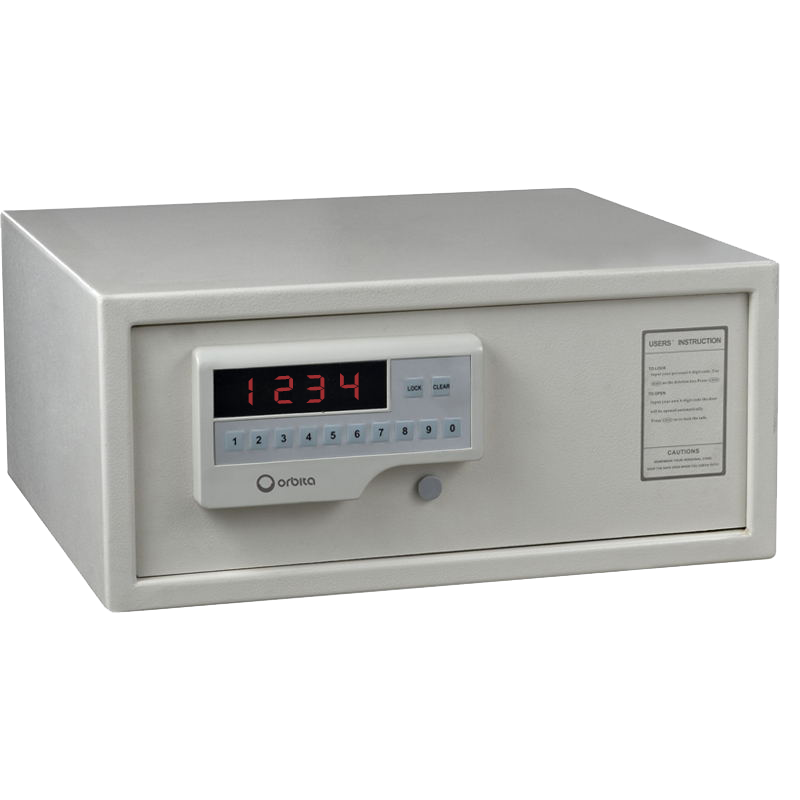 Orbita electronic safe manual,mini money safes