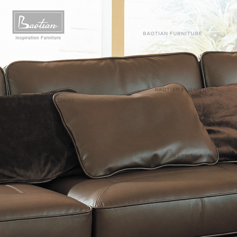 modern blue faux leather sofa modern blue faux leather sofa suppliers and at alibabacom