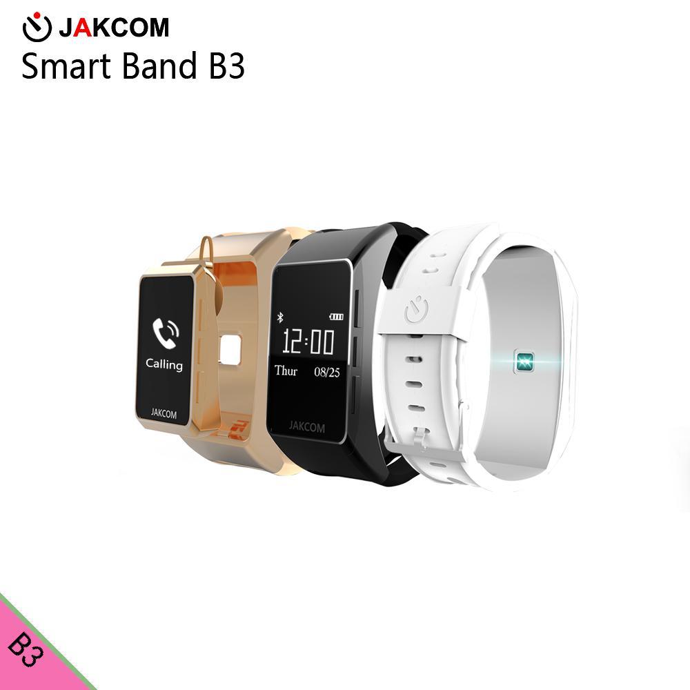 Jakcom B3 Smart Watch 2017 New Premium Of Smart Watch Hot Sale With Bistec Sports Watch Gt08 Battery Smartwatch Android фото