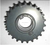 Timing Gear 9129207 0614546 0614611 90502115 90412709