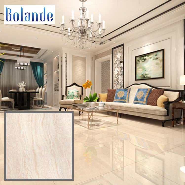 Luxury italian beige ceramic tile prices in pakistan floor vitrified polished porcelain onyx marble tiles 600x600