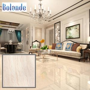 Luxury italian beige ceramic tile prices in pakistan floor vitrified  polished porcelain onyx marble tiles 600x600