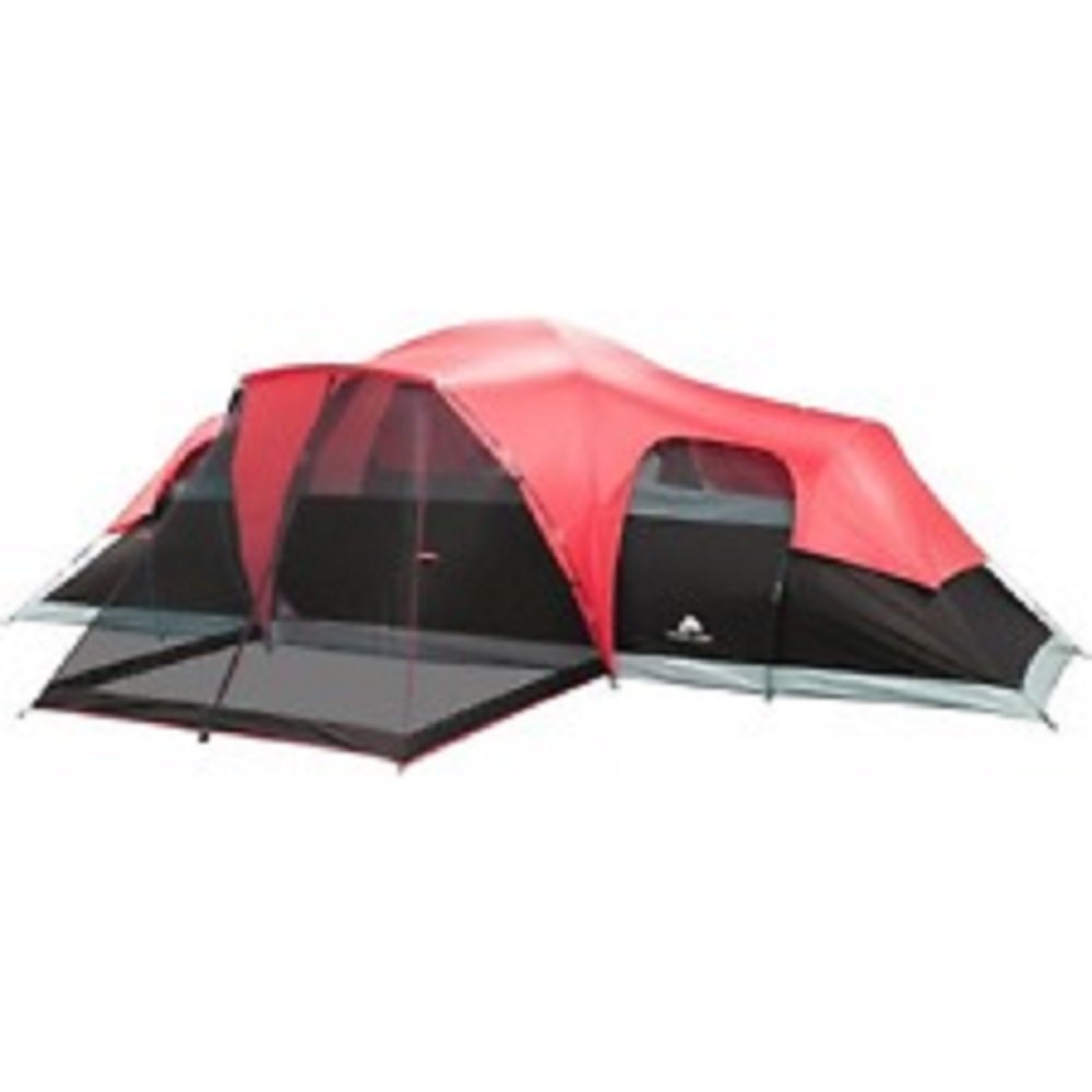 Cheap 3 Room Family Dome Tent, find 3 Room Family Dome Tent deals on