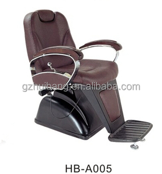 Barbershop supplies salon equipment wholesale barber chair for Salon equipment prices